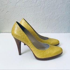 Nine West Rocha high heel. Size 9